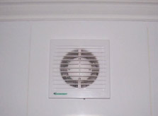 ventilation-apartament.jpg